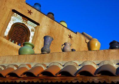 Artesanía / Craft, Nuevo Mexico, USA
