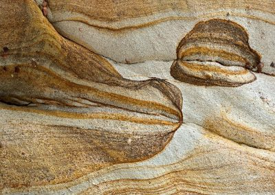 Rocas, /rocks, North Madagascar.