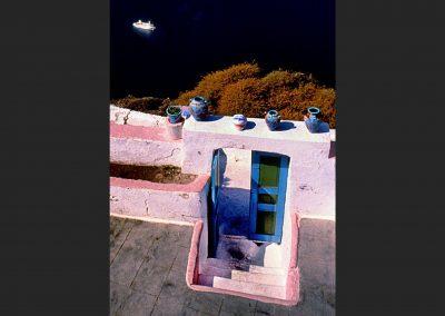 Santorini Island, Grecia, Greece.