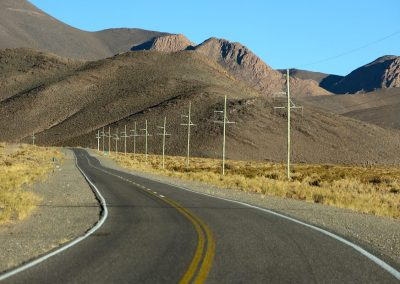 Altiplano argentino