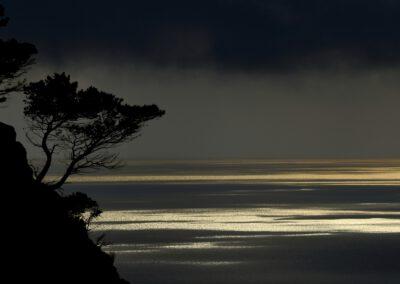 Finalist Landscape MedFoto photocontest 2021, Spain.